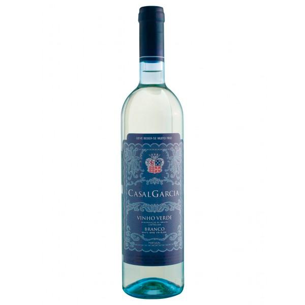 Vinho Branco