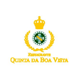 Logo Restaurante Quinta da Boa Vista
